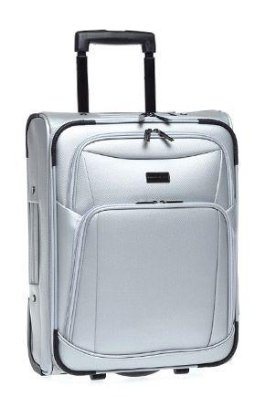 b1cf5bc1b0d Benetton Travel bags - 02