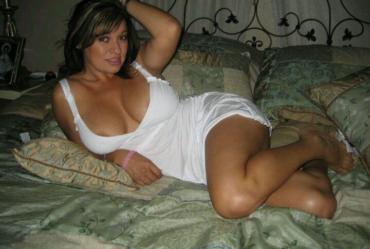 Samantha del valle nude
