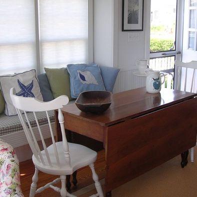 Drop Down Table Design, Pictures, Remodel, Decor and Ideas ...