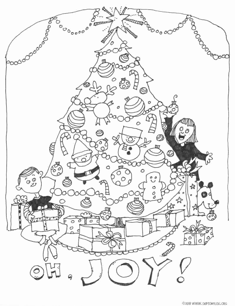 T For Tree Coloring Page Elegant Coloring Coloring Pages Tree Page