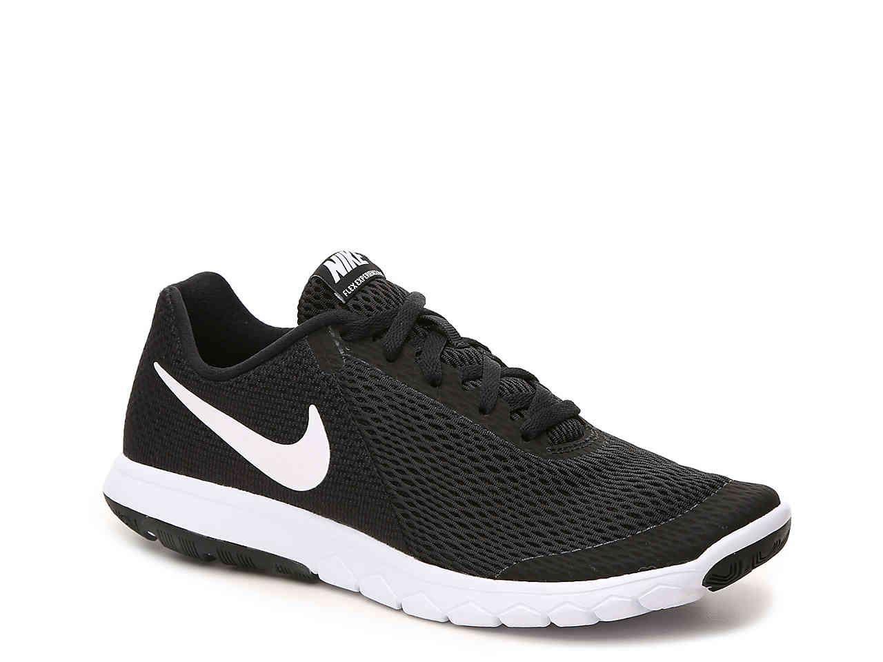 lightweight shoes nike