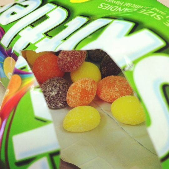 Best Candy Addicting Sour Skittles Candy Delicious Sour Skittles Sour Candy Best Candy