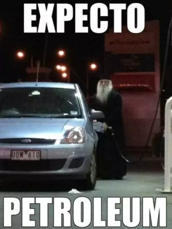 35 Funny Memes Pictures Harry Potter Memes Every Muggle Will Appreciate Harry Potter Jokes Harry Potter Memes Hilarious Harry Potter Fanfiction