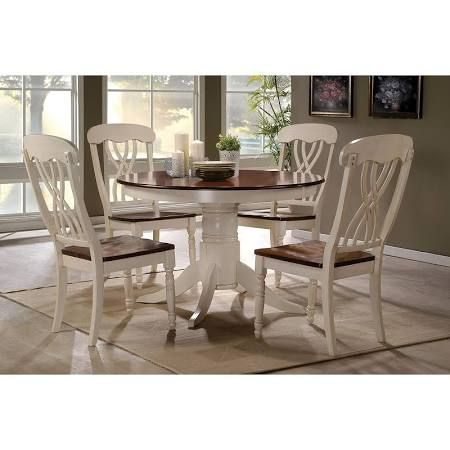 Ivory Dining Chairs  Google Search  Chairs  Pinterest  Ivory Classy Ivory Dining Room Set Review