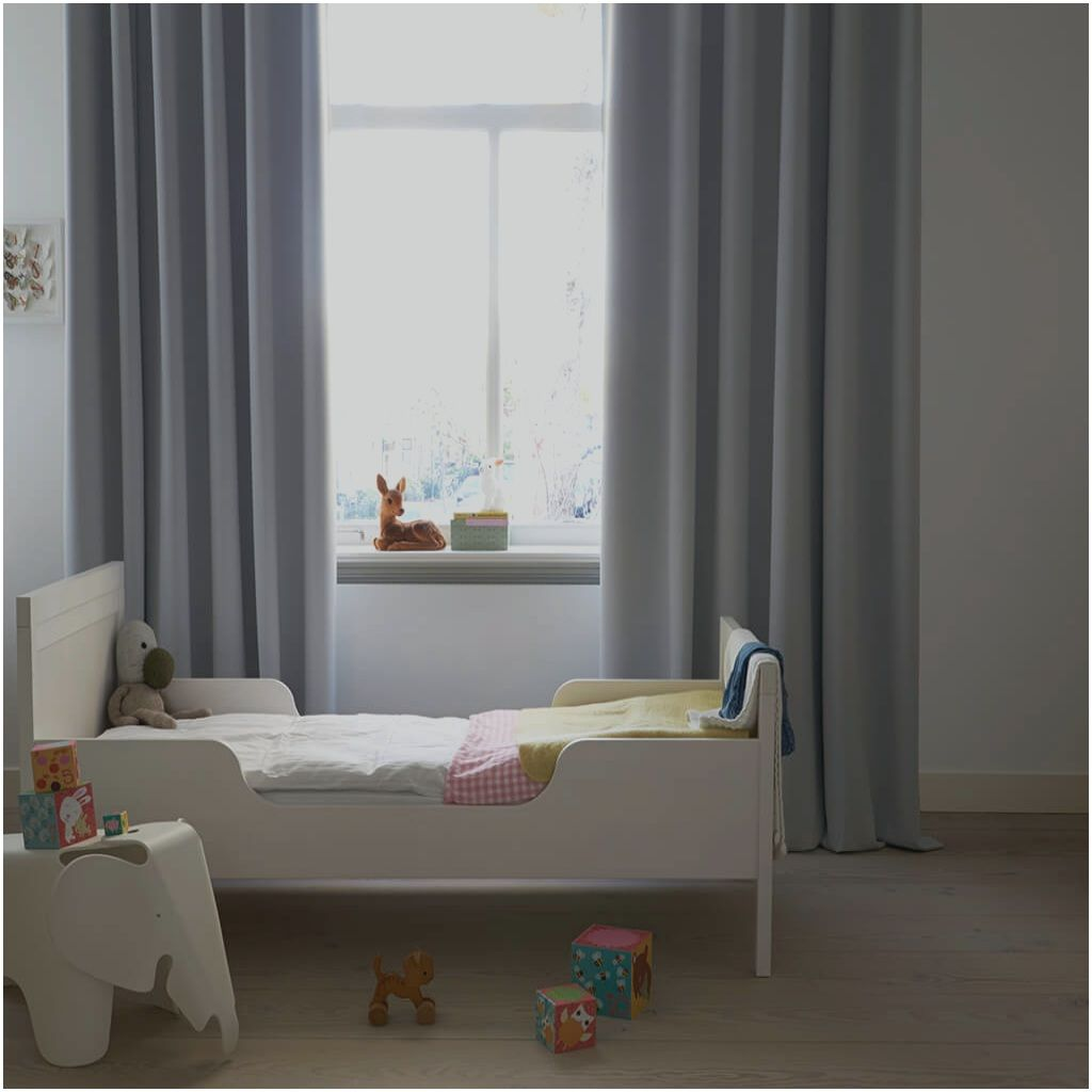 New Vorhang Kinderzimmer Verdunklung Luxus Rollo Speyeder Verschiedene