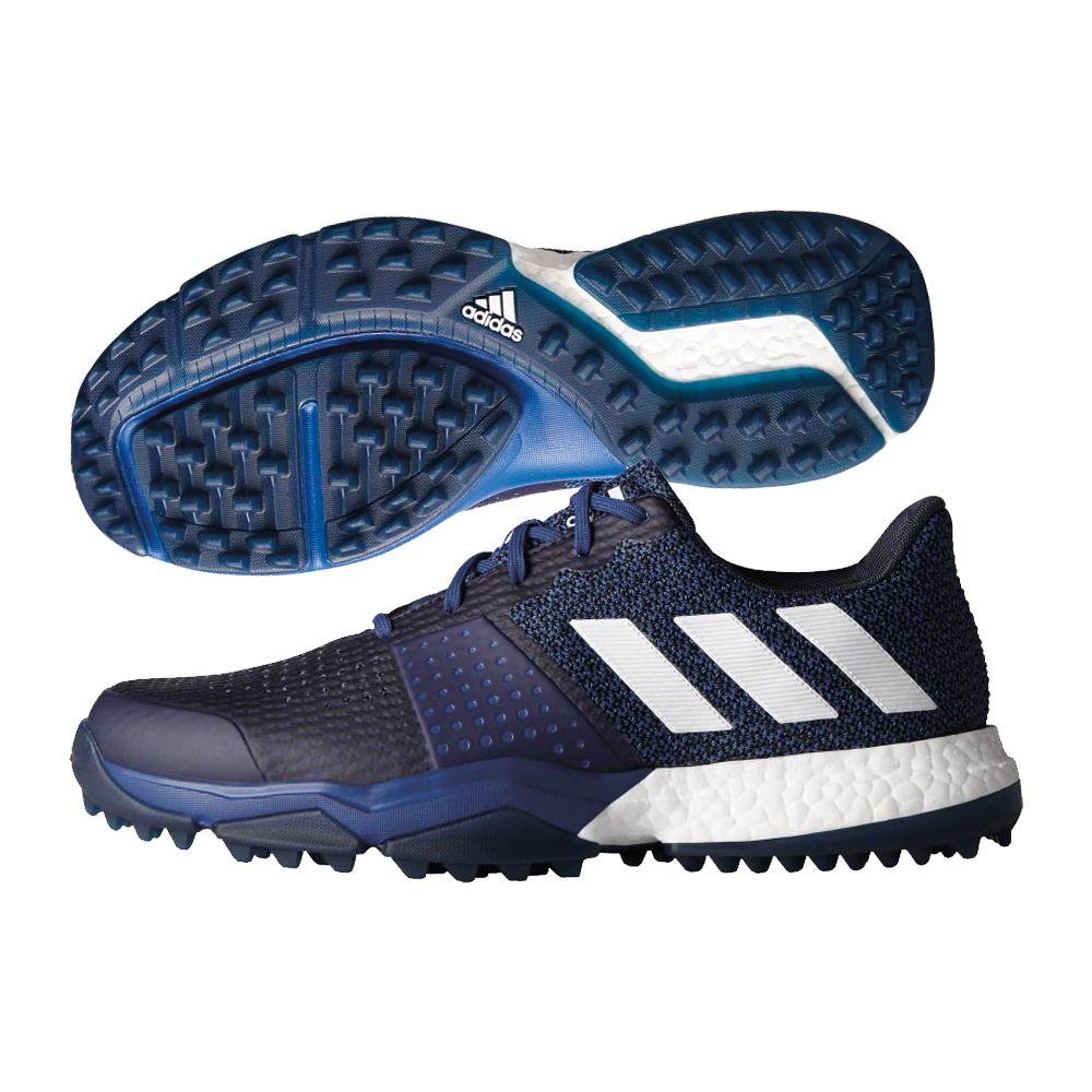 New Adidas Adipower Sport Boost 3 Golf Shoes Bounce Foam Comfort Pick Footwear Boost Golf Sport Adidas Samba Sneakers Adidas