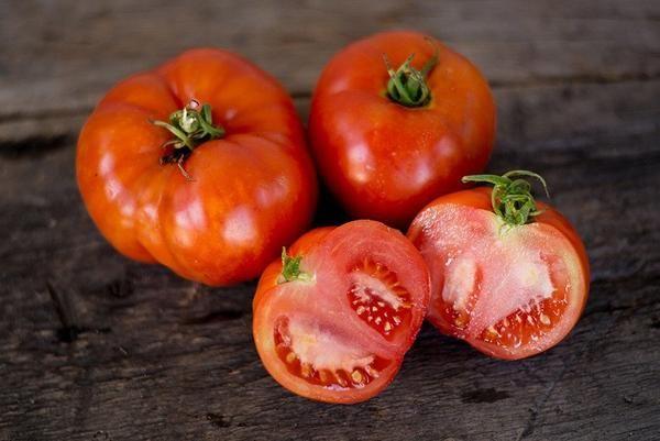 Jetstar Tomato Sold Out Veg Tomatillo Tomato Compost 400 x 300