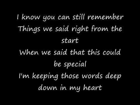 Celine Dion Another Year Has Gone By Lyrics Youtube Celine Dion Lyrics Celine