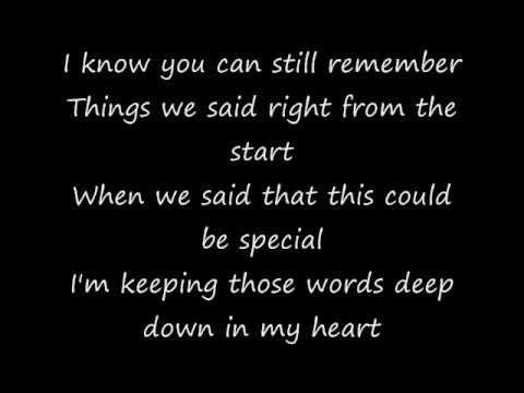Celine Dion Another Year Has Gone By Lyrics Youtube Celine Dion Lyrics Celine