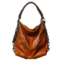 I have 4 tano bags....I can honestly say that I will probably not need another purse for the rest of my life. These bags are SOOOO nice! :)