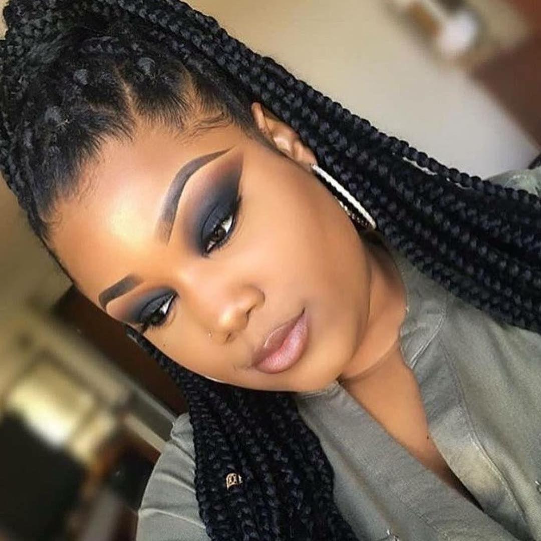 Blackhairideas afro cutehair updo hairstyles hair cute