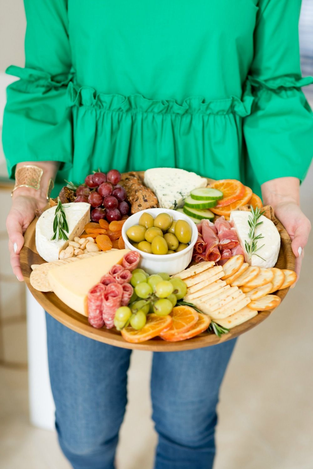 Best Cheese Board Ideas | Life | The Modern Savvy - the blog