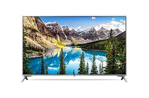 panasonic tv best buy. best 4k tv 2018, tv, oled panasonic lg oled, sony samsung 4k, deals. tv buy