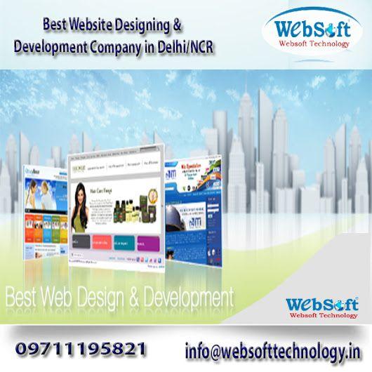 Sign In Website Design Web Development Company Best Web