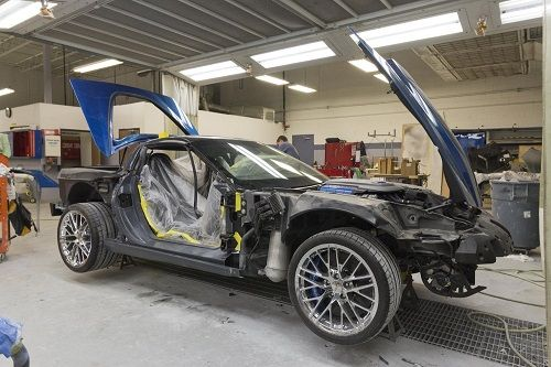 CorvetteSinkholeRestoration-002