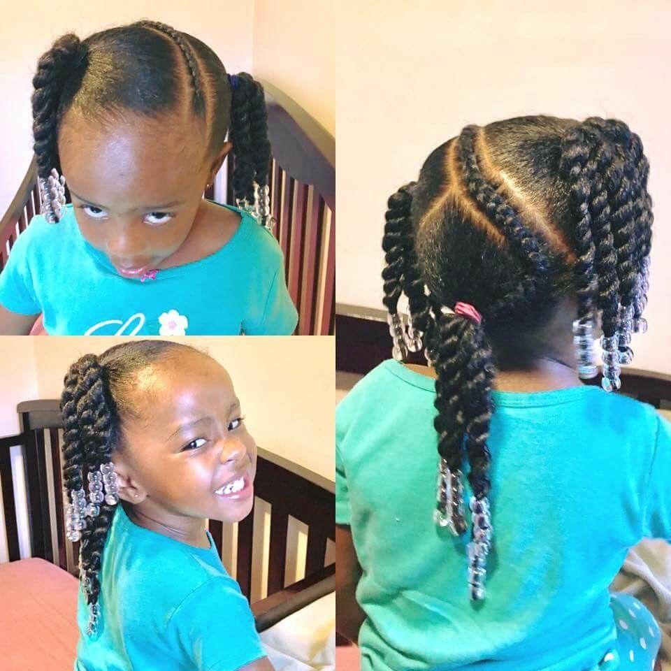 Terrific Pin By Katie Allen On Kids Hair Natural Hairstyles For Kids Schematic Wiring Diagrams Amerangerunnerswayorg