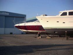 Yes I Do Yachts Interior Design In Newport Rhode Island Barbara
