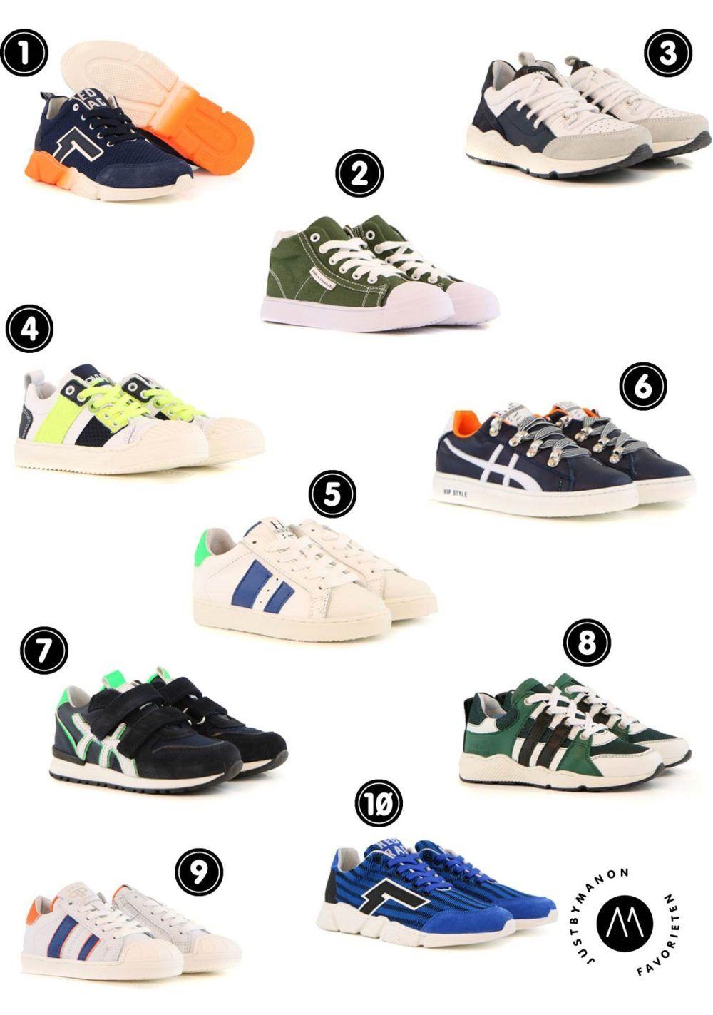 Pin Op Shoesme Shoes Gespot