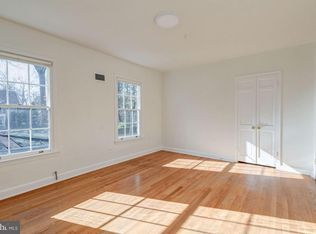 33 W Kirke St, Chevy Chase, MD 20815 | MLS #MDMC252934