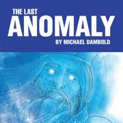 Check out The Last Anomaly on @comiXology