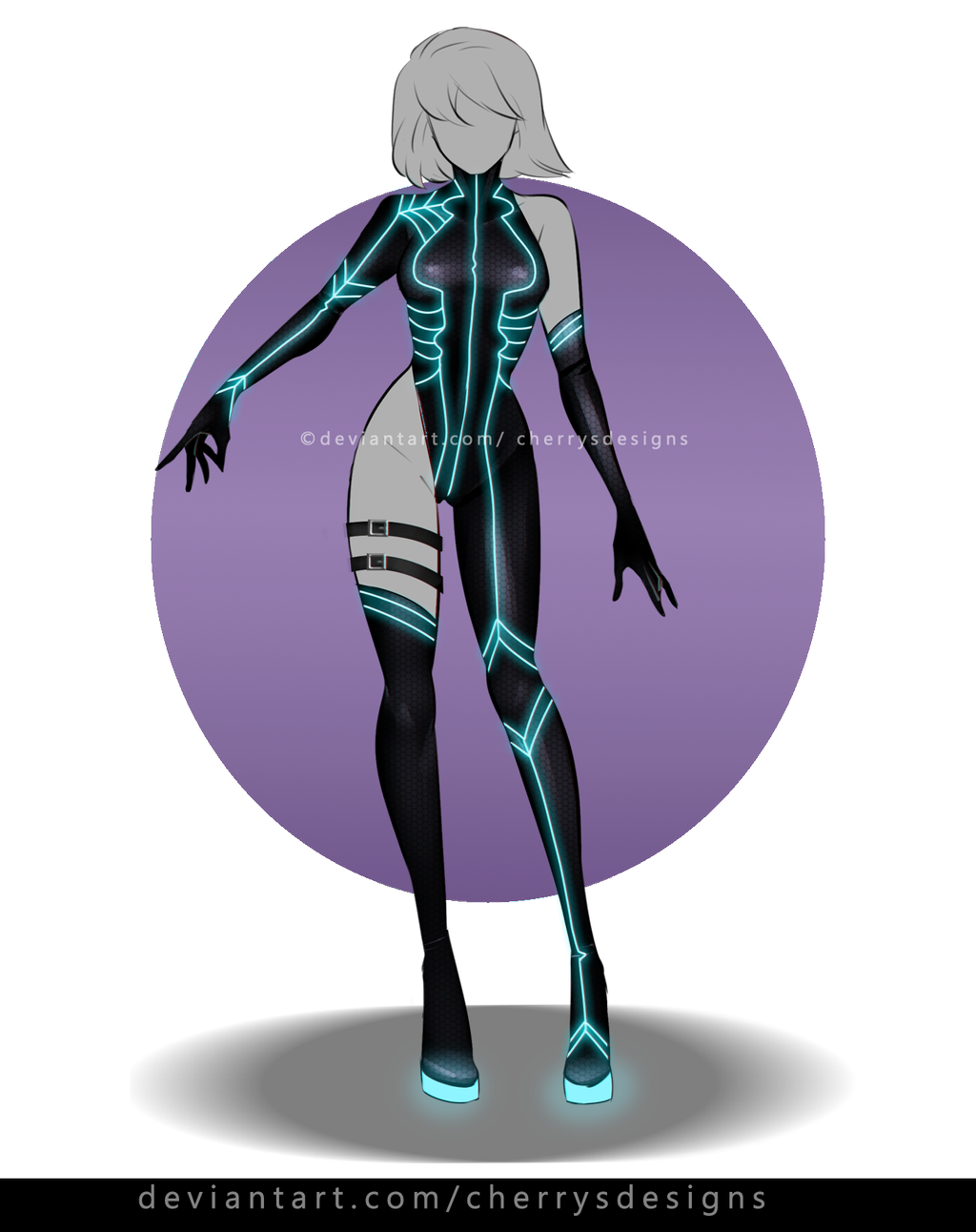 Pin By Bioluminescence Josh On Characters In 2020 Hero Costumes Super Hero Outfits Futuristic Outfits