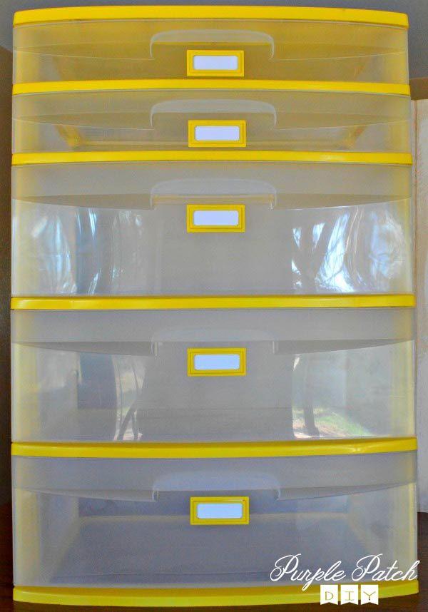 yellow-storage-organizer