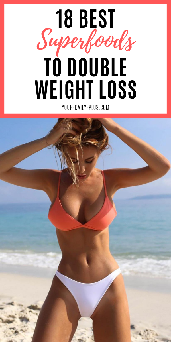 Quick tips to help weight loss #rapidweightloss  | lose weight as fast as possible#weightlossjourney...