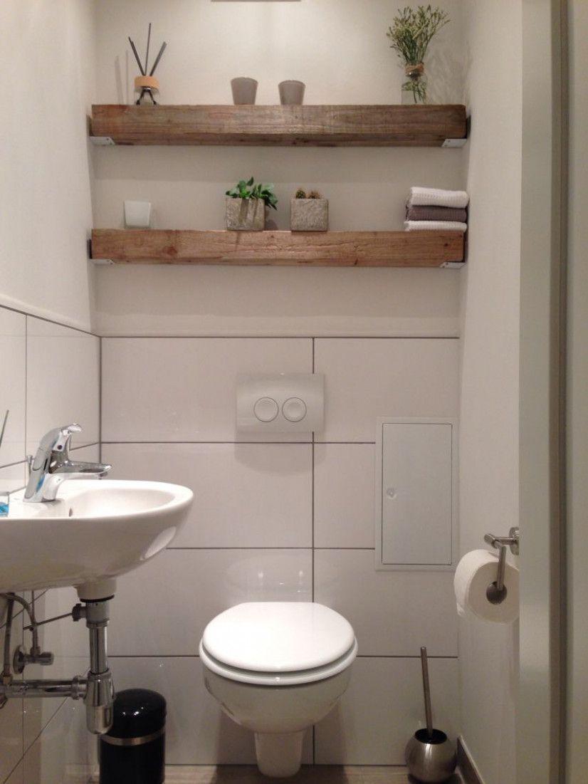 Badezimmer Fensterbank Dekorieren