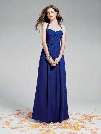 Bridesmaid Alfred Angelo Wedding Dresses