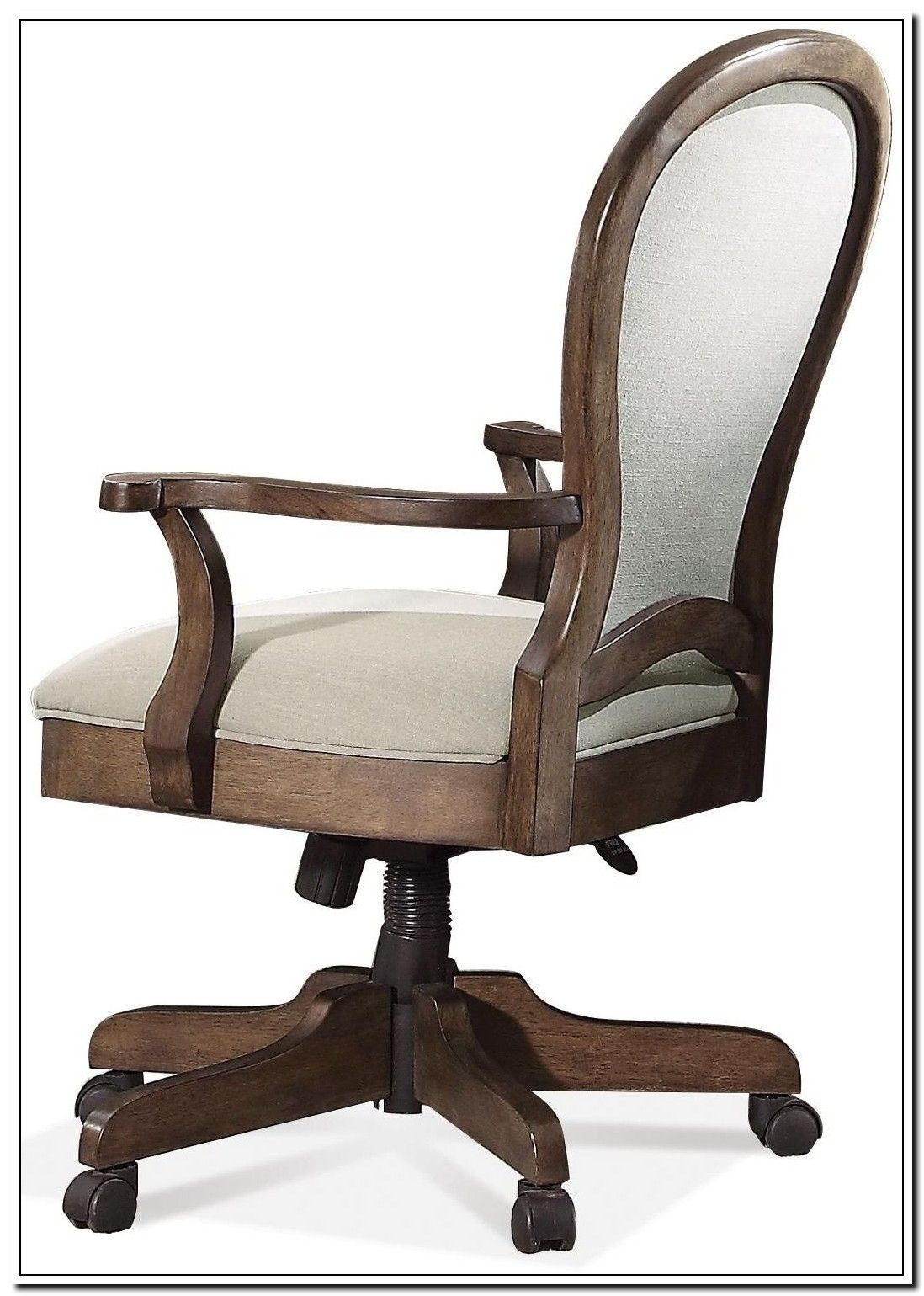 7 reference of wayfair desk chair upholstered in 7