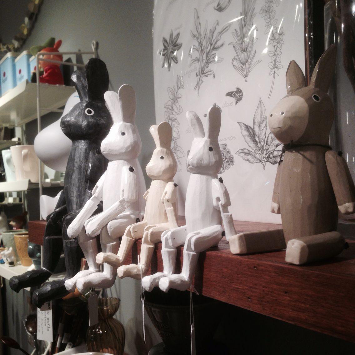 #부부웍스 #boubouworks #아주대 #수원 #acc #fashion #양말 #잡화 #일본수입 #포그린넨