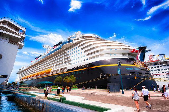 Free WiFi Hotspots In Nassau Nassau Wifi And Banks - Cruise ship wifi free