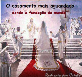 Casamento Jesus E Igreja Https Www Facebook Com Photo Php Fbid