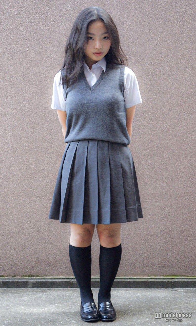 2020 女子 高校生 ミスコン