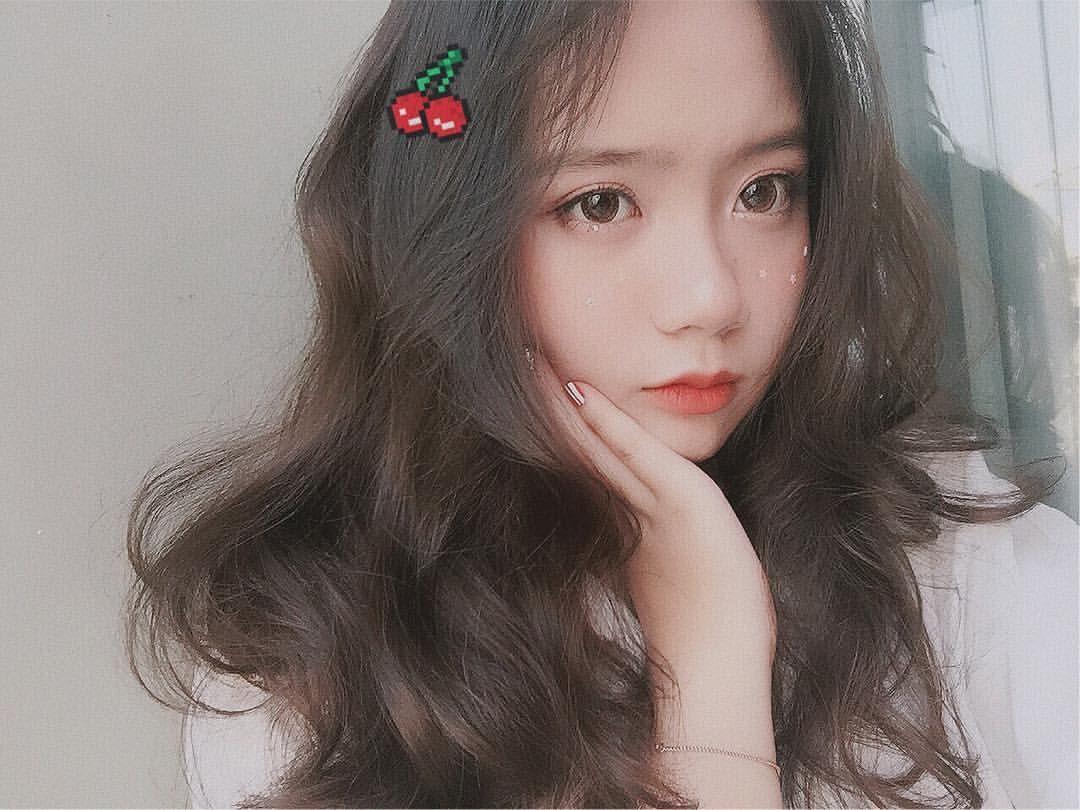 Korean baby boy hairstyle naughty or nice  샤오얀  pinterest  ulzzang nice and ulzzang girl