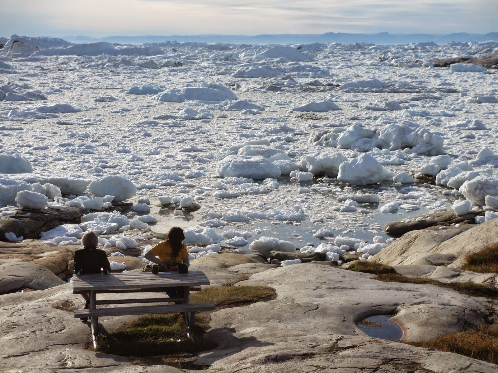 Ilulissat Kangerlua é provavelmente a maior atracção turística da Gronelândia e apresenta uma beleza tão invulgar e inquestionável que, em 2004, a UNESCO inseriu-o na lista de Património Mundial. Mas, afinal o que é isto do Ilulissat Kangerlua? Ilulissat é o nome da terceira maior cidade da Gronelândia, mas que na década de 80 e …