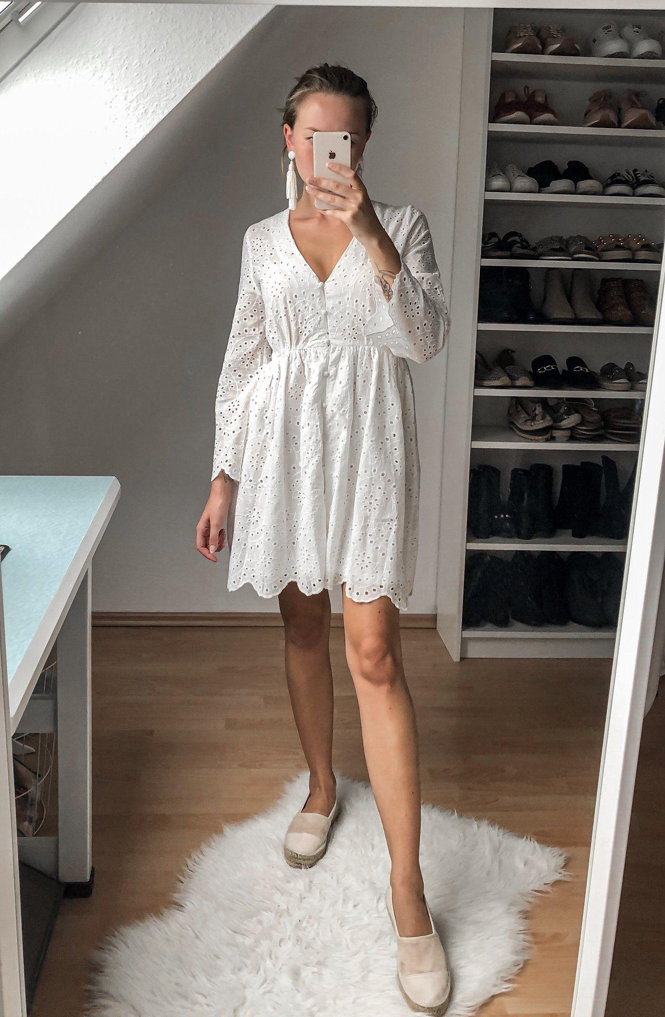 Pin auf SIMINA Fashion Online Shop