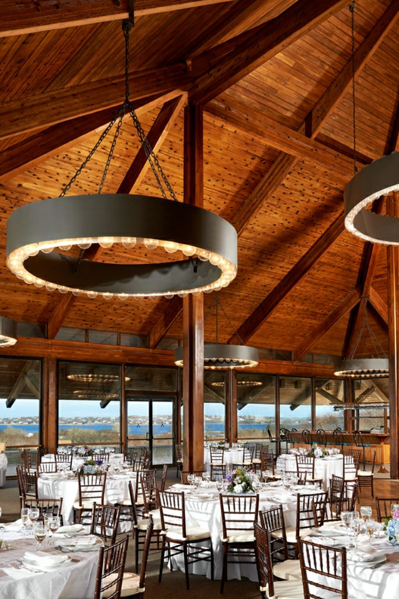 360 East At Montauk Downs Weddings Get Prices For Hamptons Wedding Venues In