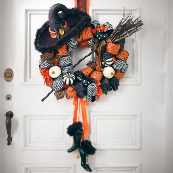 Pin De Sara Derosier Em Halloween