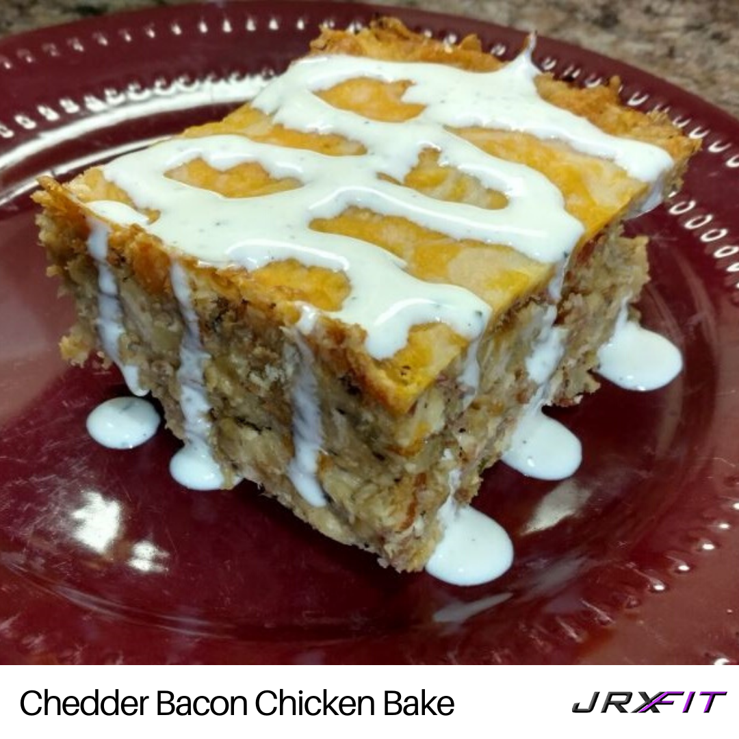 Cheese is my love! Since bacon and chicken make delicious taste, I created a dish out of Cheese, Bac...