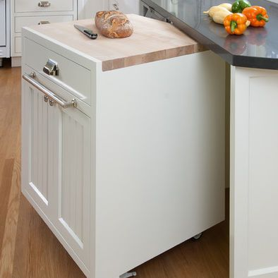 Kitchen Movable Cabinets Cart Target Cabinet Workspace My Home Design