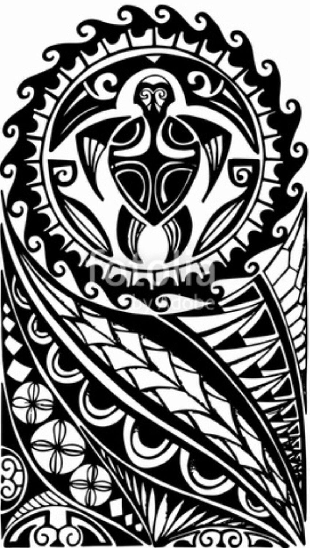 Pin By Jake Hooper On Tattoos
