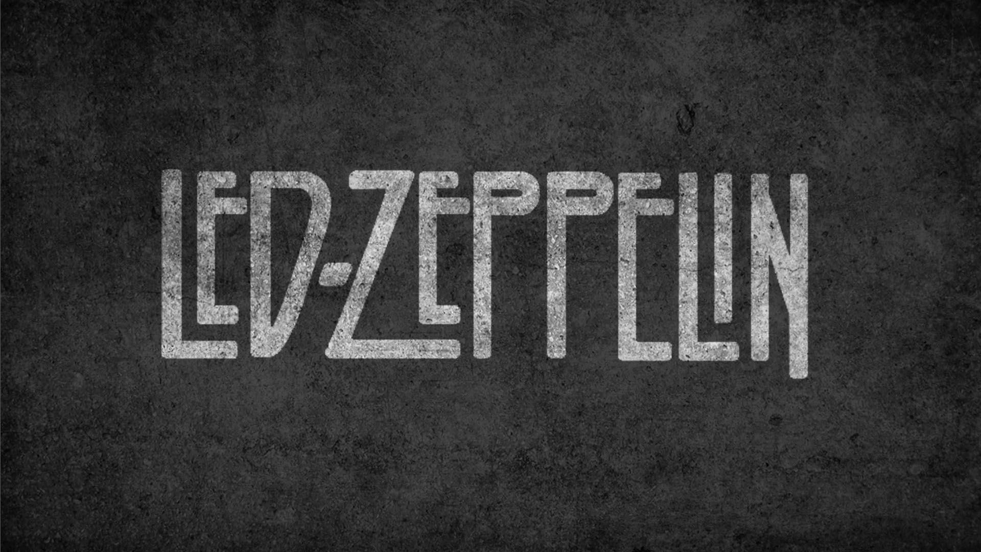 Led Zeppelin Hd Wallpapers For Desktop Download 1920 1080 Led Zepplin Wallpapers 40 Wallpapers Adorable Wallpapers