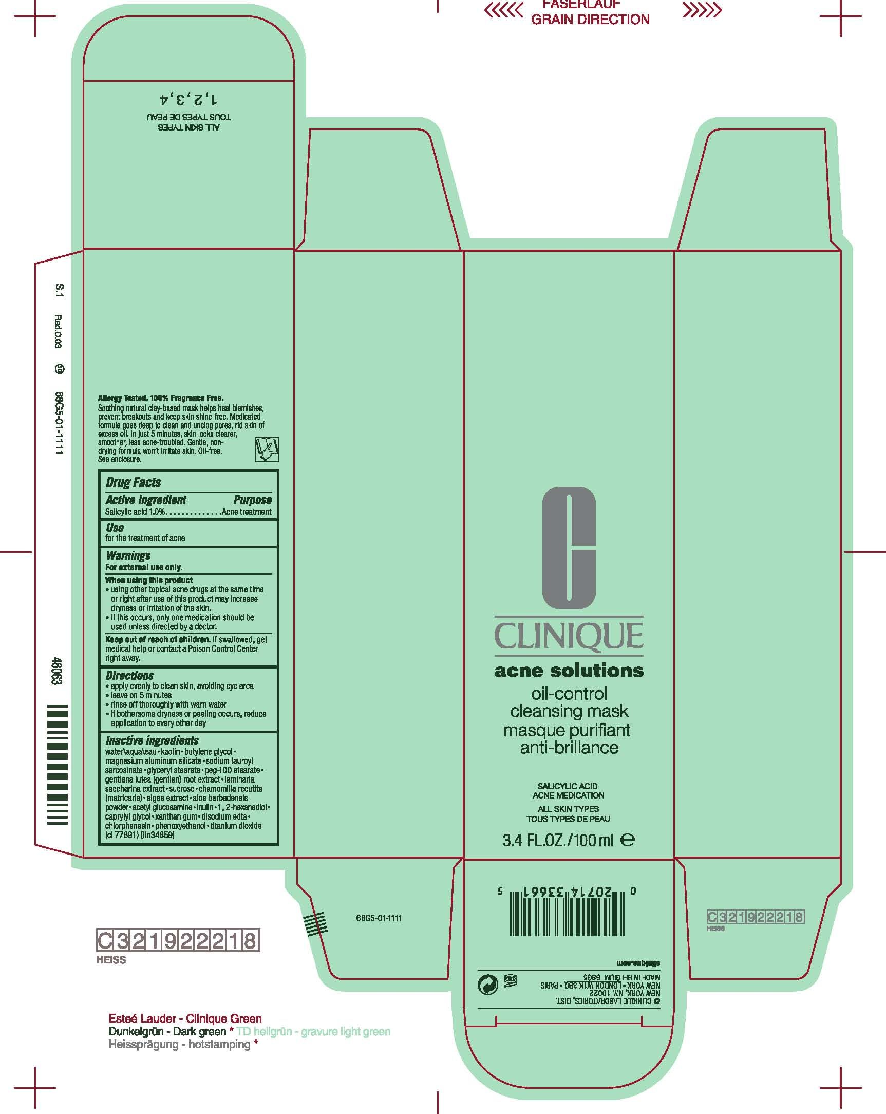 clinique packaging template | Perfume and Cream Research | Pinterest ...