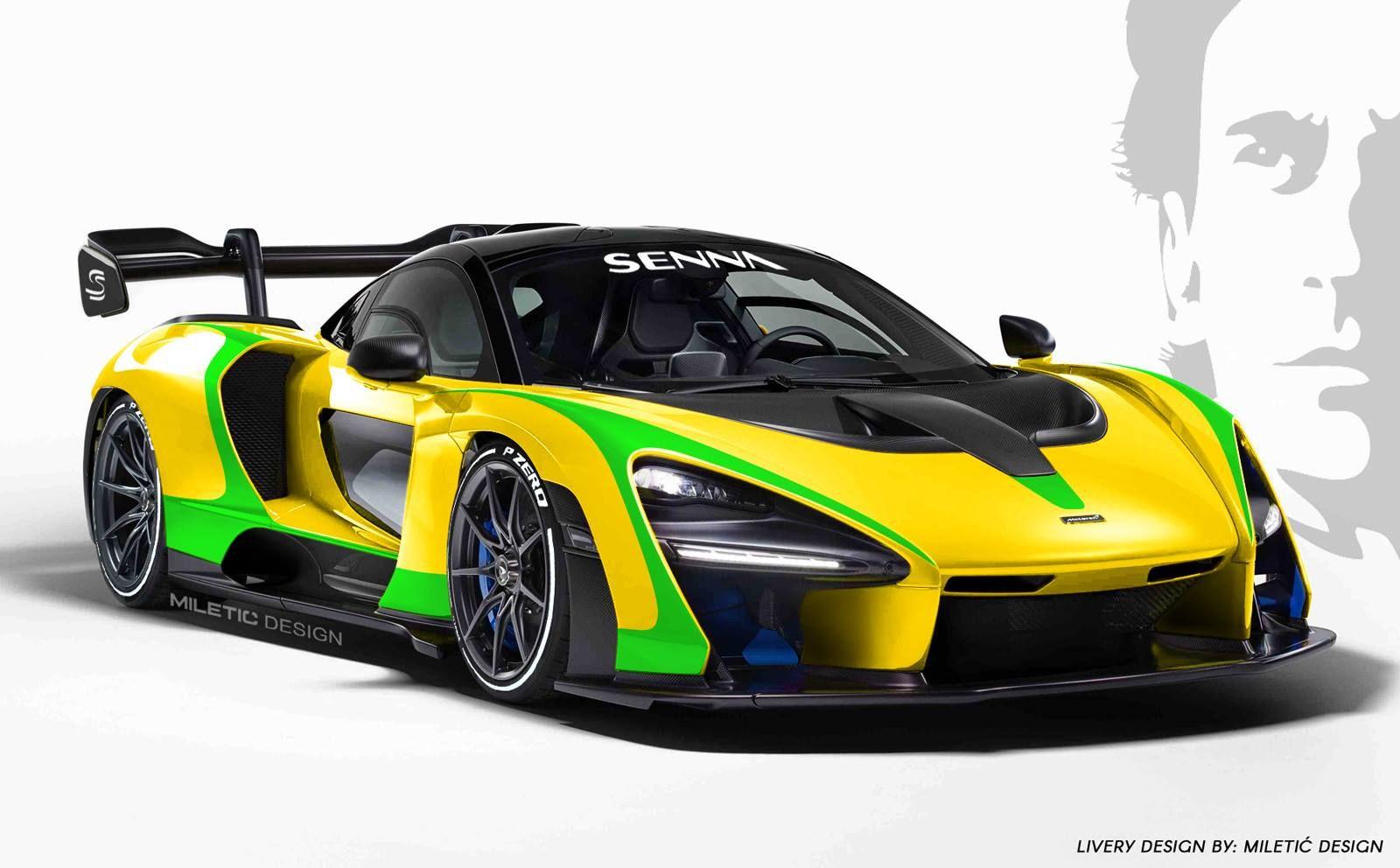 Cheap Formula Cars