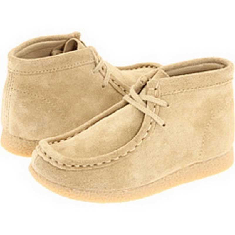 cheap childrens clarks shoes