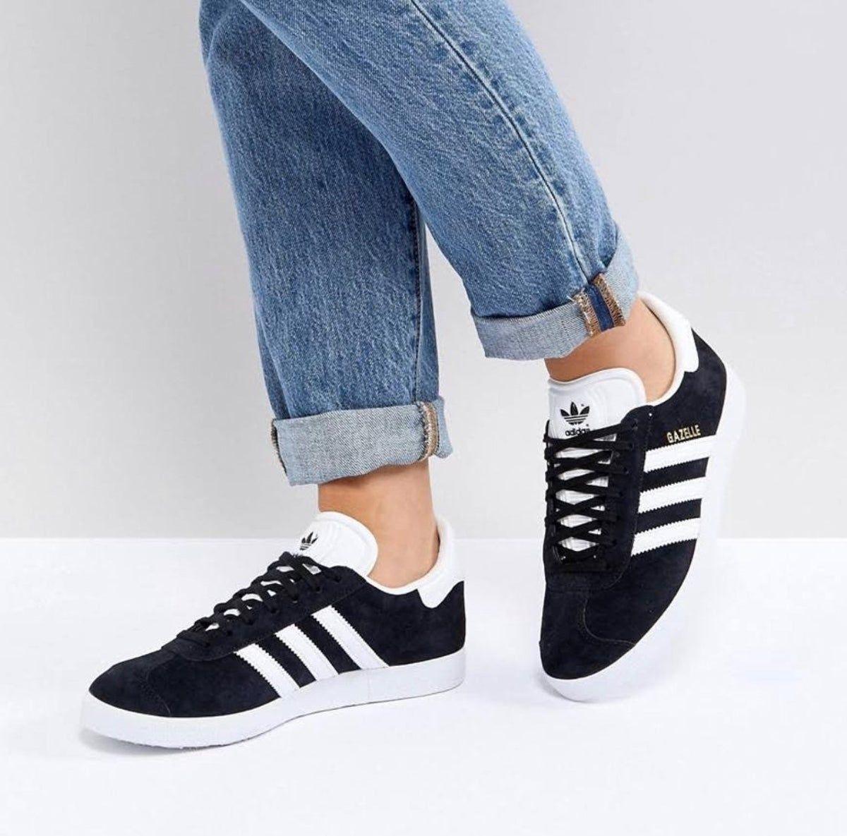 asos gazelle mens buy clothes shoes online