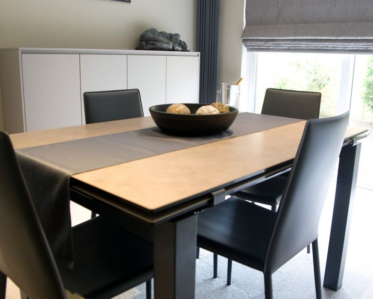 Design In Toto Kitchens Newcastle Intotonewcastle Project Willow Way AIRPORT Table NewcastleDining TableDining RoomDinning