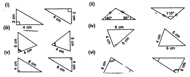 Selina Concise Mathematics class 7 ICSE Solutions ...