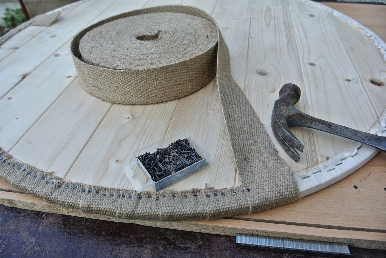 Second Viking Shield Part 1 Viking Shield Viking Shield Design Vikings
